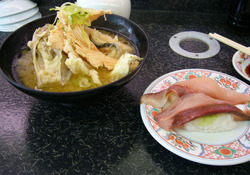 nakaminato_sushi.jpg